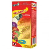 AGRO RELDAN 22 100ml