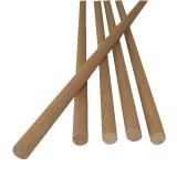 hmoždinka vroub. 6mm dřev.     (5ks=4bm)