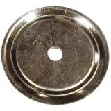 podložka pod HERAKLIT s výztuhou 30x0,2mm (1000ks)