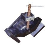 svěrka pravoúhlá 60-100mm, š. 60mm