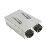 IGM Spojovací přípravek Pocket pro 6, 8 a 10mm dřevěné kolíky