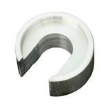 IGM Kroužek pro vrtání 15mm do plochy pro FKP101, FKP102