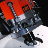 CMT Centrovací zařízení pro frézovací stolek Industrio