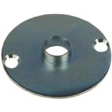 IGM Kopírovací kroužek ocelový
