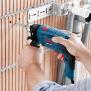 Vrtačka Bosch GSB 13 RE Professional
