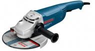Bruska úhlová Bosch GWS 22-230 JH Professional