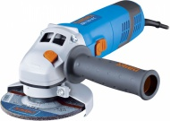 Narex EBU 125-14 C úhlová bruska