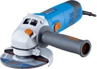 Narex EBU 125-12 C úhlová bruska