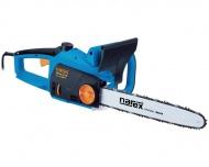 Narex EPR 40-25 HS řetězová pila