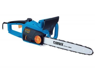 Narex EPR 45-25 HS řetězová pila