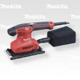 Makita MT vibrační bruska M9203
