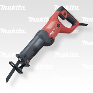 Makita MT pila ocaska M4500K