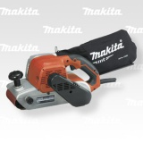 Makita MT pásová bruska M9400