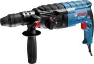 Bosch Professional GBH 2-24 DFR vrtací kladivo