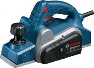 Bosch professional GHO 6500 hoblík