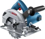 Bosch Professional GKS 600 ruční okružní pila