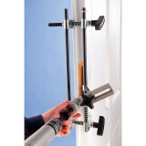 IGM Přípravek na dveřní zámky pro klasické falcové dveře