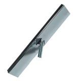 Protiskluzová deska 6x35cm pro podpěru