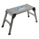 Skládací stolička nosnost 150kg