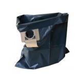 Odpadkový sáček DB-VCP 260 - 5ks Protool 625369
