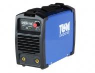 Tuson SV150-O svářecí inventor