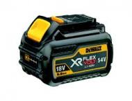 DeWalt DCB546 Li-Ion baterie FLEXVOLT