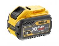 DeWalt DCB547Li-Ion baterie FLEXVOLT