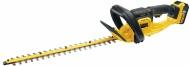 DeWalt DCM563PB aku nůžky na živý plot, bez aku a nabíječky