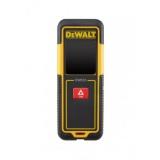 DeWalt DW033 laserový měřič
