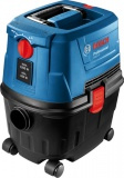 Bosch Professional GAS 15 vysavač