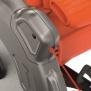 Black&Decker CS1250L kotoučová pila