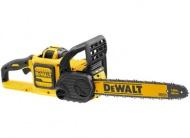 DeWalt DCM575X1 aku řetězová pila