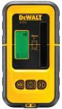 DeWalt DE0892G laserový detektor pro křížový laser