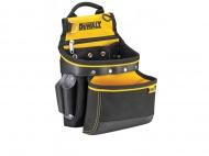 DeWalt DWST1-75551 víceúčelová kapsa na nářadí