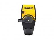 DeWalt DWST1-75653 pouzdro na vrtačku