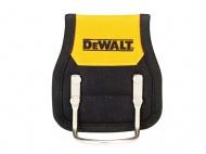 DeWalt DWST1-75662 závěs na kladivo