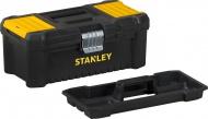 """Stanley STST1-75521 box 16"""" s kovovou přezkou"""