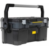 Stanley 1-97-506 Rozkládací box