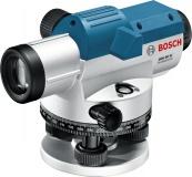 Nivelační přístroj Bosch GOL 26 G + BT 160 + GR 500