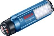 Aku. světlo  Bosch GLI 12V-300 Professional