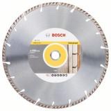 Bosch Kotouč diamantový 350 mm 2608615071
