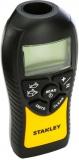IntelliMeasure™ ultrazvukový dálkoměr Stanley 0-77-018