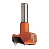 CMT 317 Sukovník pro kolíkovačky S10 L57,5 HW