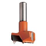 CMT 317C Sukovník pro kolíkovačky s lamačem S10 L57,5 HW