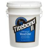 Titebond II Premium Lepidlo na dřevo D3