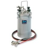 IGM 1094 Tlakový sprejový dávkovač lepidla a barev, 12kg
