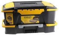 STANLEY STST1-71962 box na nářadí CLICK&CONNECT