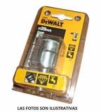 DT6042 Diamantový vrták do dlaždic a obkladů 12mm DeWALT