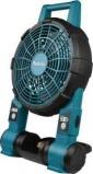 Aku ventilátor Makita BCF201Z Li-ion 14,4/18V - solo