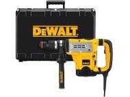 DeWALT D25604K